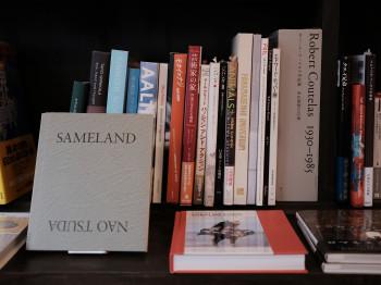 Books&Modren 20170123_034