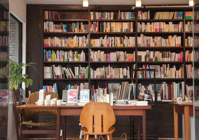 Books&Modren 20170201_005